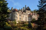 'Cragside' by Christine Gray